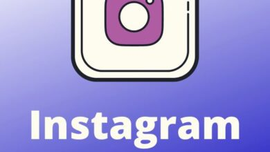 Photo of The Top Reasons Why Individuals Buy Instagram Likes