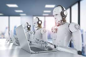 Photo of Future of Artificial Intelligence – Robotics Science with AI equipment will change the lives