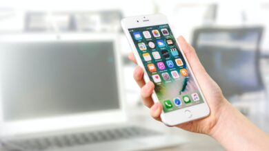 Photo of How to Hire iOS Developers That Will Deliver in Dubai?