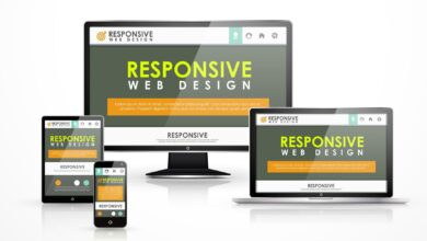 Photo of What is Responsive Web Designing?