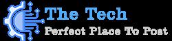 The Tech Bizz - Digital Technology