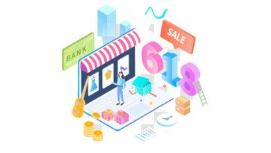 Photo of A good eCommerce web design