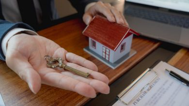 Photo of How To Speed Up Your Home Purchasing Process?