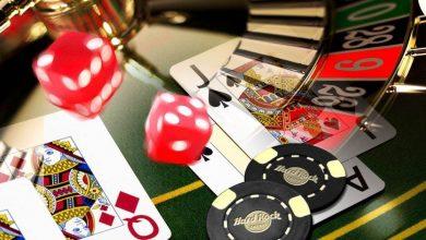 Photo of Top 5 Entertainment Social Casino apps