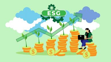 Photo of Government Role In Fuelling And Accelerating ESG Investing