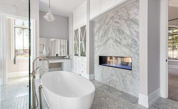 Photo of Best Budget Tiles for Your Bathroom