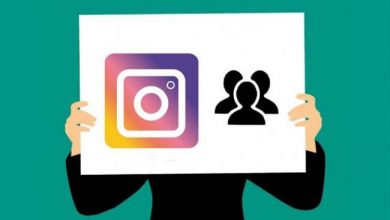 Photo of Aim to Be Featured to Gain Instagram Followers