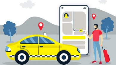 Photo of Avail Various Benefits on Choosing the Ready-Made Taxi App Solution For Your Ride-Hailing Business