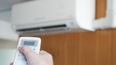 Photo of Best Air Conditioner Brand in India with Less Energy Consumption and High Cooling