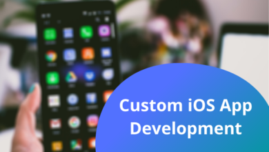 Photo of Easy to Follow Stepwise Guide to Create Custom iOS App