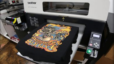 Photo of Everything You Need To Know About Dye Sublimation Printing Method