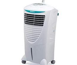 Photo of Best Air Coolers in India 2021