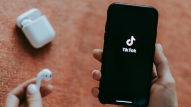 Photo of How To Develop An App Like Tiktok In 2021?