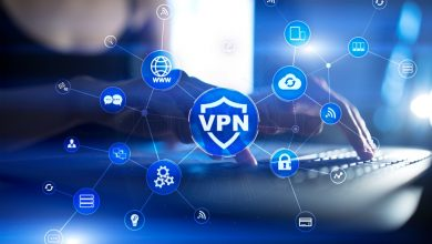 Photo of Can You Use VPN To Connect To WIFI Anywhere?