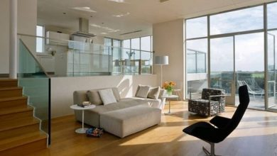 Photo of Top 9 Floor Designs To Make Your Home Warm and Comfortable