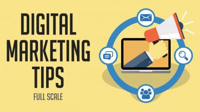 Photo of Top Digital Marketing Tips For Begineers