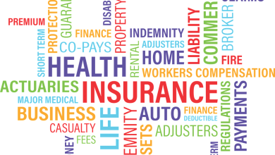 Photo of 5 Things To Look Forward From Your Term Insurance Plan