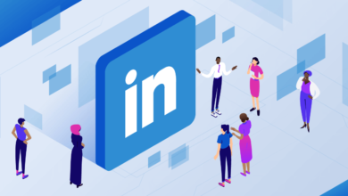 Photo of How to use Linkedin Pulse for personal branding