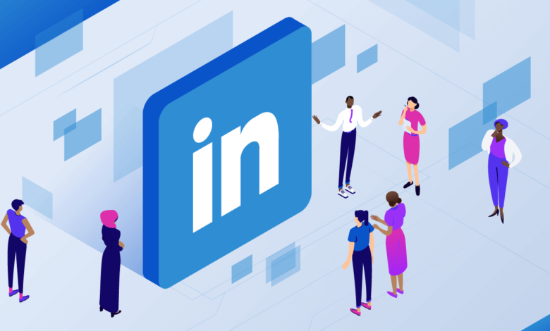 How to use Linkedin Pulse for personal branding