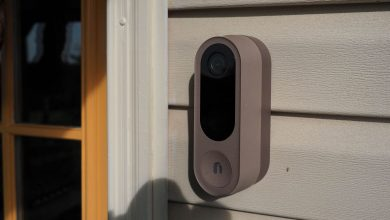 Photo of The Five Reasons Why Smart Doorbell Cameras Is Essential