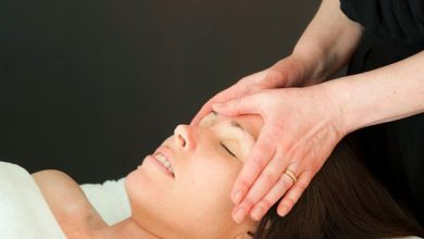 Photo of Daylesford Massage How To Pick The Very Best Massage For You Personally When Going to Daylesford