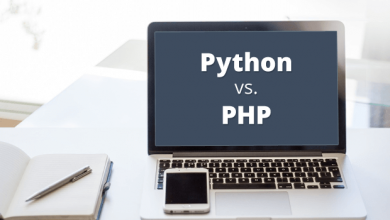 Photo of PHP vs Python – Who Will Win The Web Development Battle?