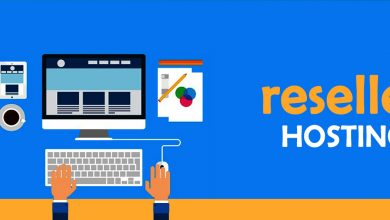 Photo of Reseller Hosting: All you need to Know