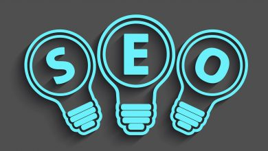 Photo of Best SEO techniques for promoting your business