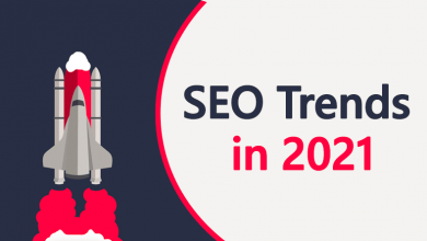Photo of 12 SEO Trends Recommended – 2021