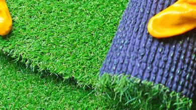 Photo of What Are The Reasons For Choosing The Artificial Grass Melbourne?
