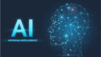 Photo of The recognition of superhuman intelligence of AI: Advanced transformations by sophisticated AI in 2021