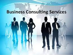 Photo of Top 5 brand marketing ideas which you can learn through business consulting packages