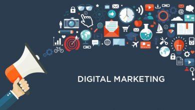 Photo of Traits of Top Digital Marketing Agencies
