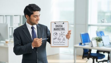 Photo of How to choose the best Digital Marketing Agency in Melbourne