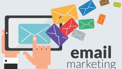 Photo of Top 15 Email Marketing Platforms To Use in 2021