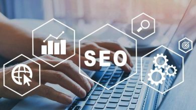 Photo of How to Discover Search Engine Optimization– 5 Alternatives to Think about