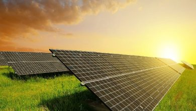 Photo of The Benefits Of Installing A Residential Solar Panels Melbourne