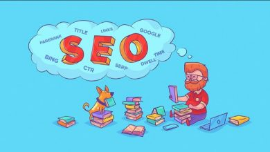 Photo of Methods of SEO for Medical Websites