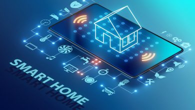 Photo of Is Home Automation Really Worth the Investment?