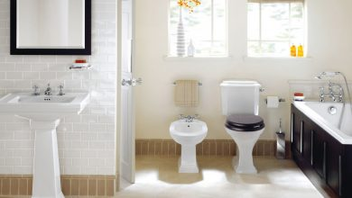 Photo of Benefits Of Hiring Professional Bathroom Tilers near Me