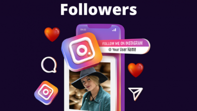 Photo of Top 12 Different Ways to Get More Instagram Followers