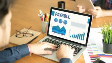 Photo of Tips to Run a Successful Payroll Management Service