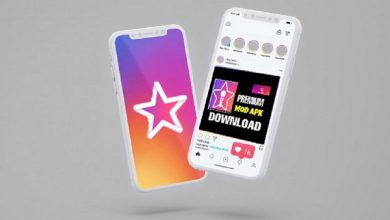 Photo of What is StarMaker apk and how does it work?