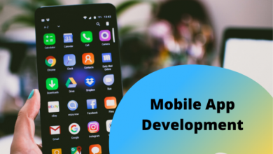 Photo of 5 Top-Class Cross-Platform App Development Tools to Consider in 2021