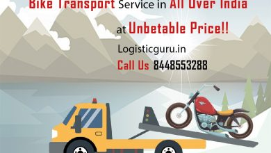 Photo of Four Advantages of Hiring IBA Approved Car or Bike packers Movers in Mumbai
