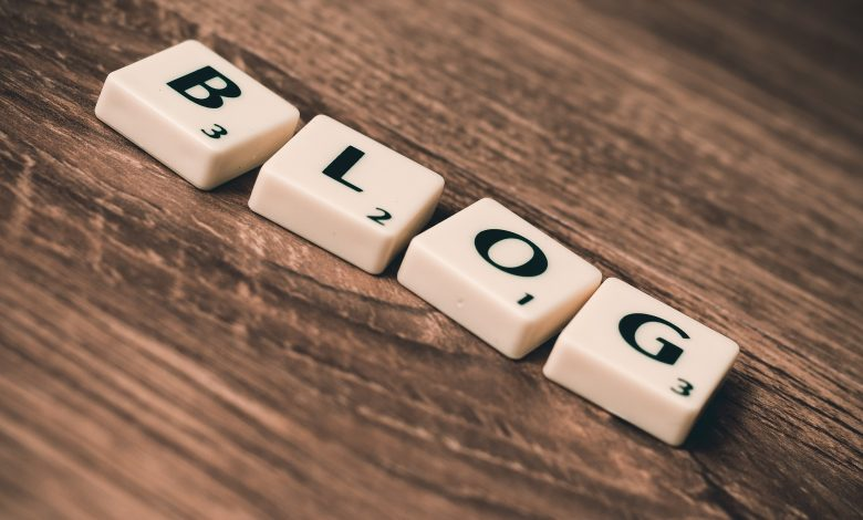 The blogger block is a real nightmare, a sneaky enemy that leaves no way out. Does it seem like child's play to write one article a day?