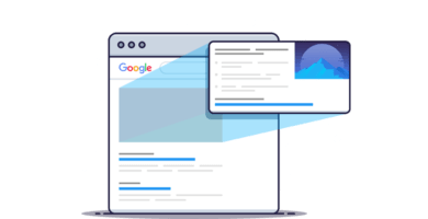 Photo of A SEO guide to Optimize for Google's  Featured Snippet