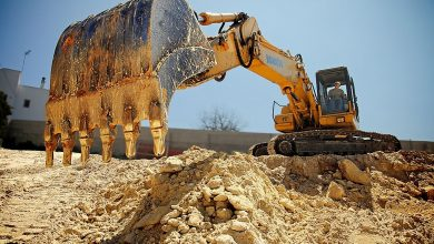 Photo of Best and Cheap Excavation Companies in Melbourne | Hire Professional