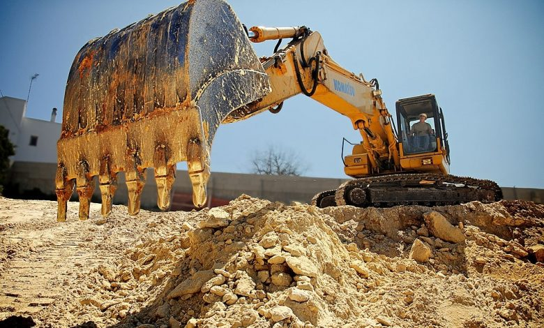 Cheap Excavation Companies in Melbourne