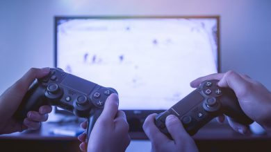Photo of Asia Pacific Online Gaming market 2021-2027, Industry & 6wresearch
